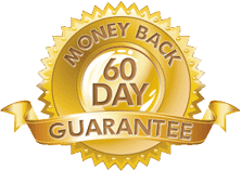 60 day guarantee - Old School New Body -5 Steps To Looking 10 Years Younger