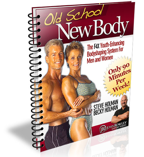 Look 10 Years Younger ebook